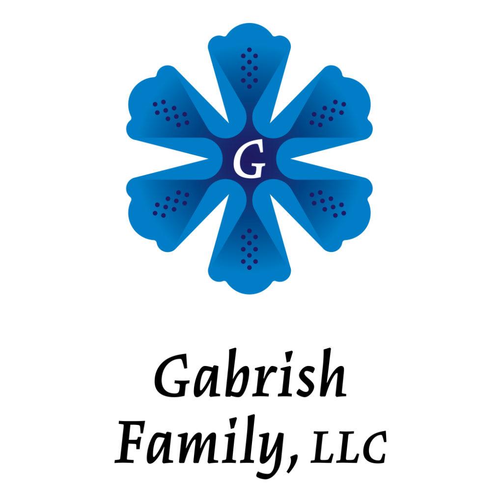 Gabrish Family, LLC