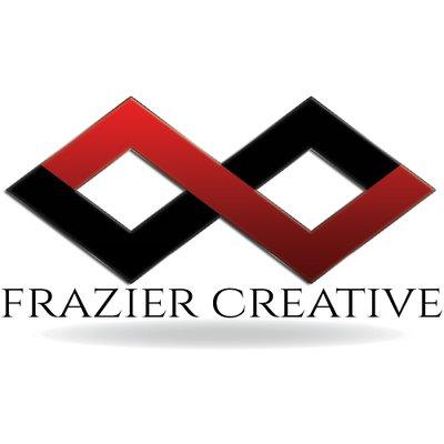 Frazier Creative